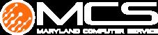 MCS_Logo_New_White